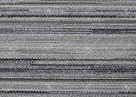 grey carpet texture seamless. Grey Carpet Texture Background Stock Photo - 20681474 Seamless