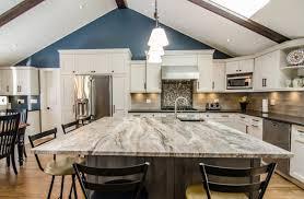 photo sunshine kitchens cabinets