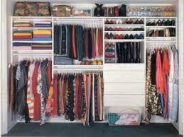 Master Bedroom Closet Design Closet Configuration Ideas Master Bedroom Closet Design Ideas