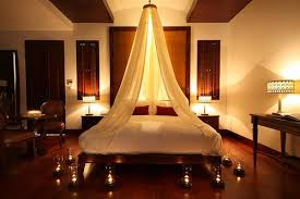 Bedroom Bedroom Romance Stunning On Regarding 19 Romantic Ideas For More  Amorous Nights Wow Amazing 13