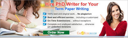 term paper writing service by professional master s and phd term paper writing help from professional writers