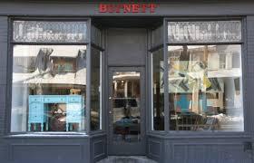 furniture store front. Tue-Sat: 10:30a \u2013 5:30a. Sun: 12p 5p. Mon: Closed. Store Front Furniture
