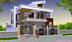 New houses design pos wonderful looking