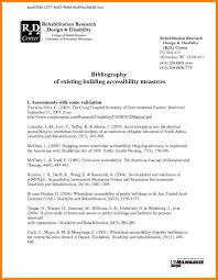 Advocate Letterhead Format Cover Letter Ameliasdesalto. Resume ...