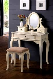 Small Bedroom Vanity Table Small Makeup Vanity Makeup Ideas