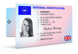 Make Your Own Identification Card Fake Id Uk The Cheapest Fastest Best Fake Id For 2019