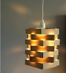Do It Yourself Lighting Colorful Home Lighting Ideas Lighting Outlet