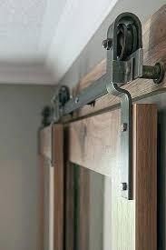 rustic barn door pulls sliding closet door handles rustic barn door handles luxury 9 fresh sliding