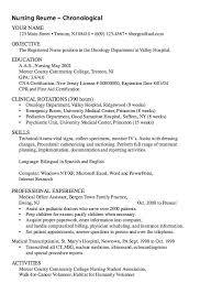 Hmo Administrator Resume Mesmerizing Collection Of Solutions Hmo Administrator Resume On Format Sample