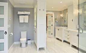 toilet interior design ideas. photo by enviable designs inc search traditional bathroom design ideas toilet interior