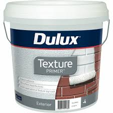 Dulux Texture Paint Colour Chart Textures Overview Dulux