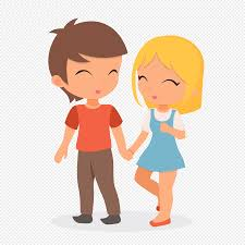 Cute Couple Png Cute Couple Png Magdalene Project Org