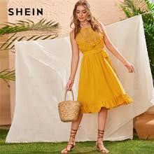 Отзывы на Желтая Кружевная <b>Майка</b> Для Детей. Онлайн-шопинг ...