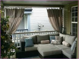 outdoor patio curtains for home decoration ideas birthday party ikea decorating den interiors d