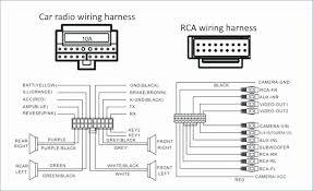 2014 toyota corolla radio wiring diagram fresh ford focus factory 2014 toyota corolla radio wiring diagram fresh ford focus factory stereo wiring diagram gm 97 chevy