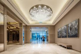 Interior Design Firm Kuala Lumpur Four Seasons Kuala Lumpur Sans Souci Lighting Design Interior