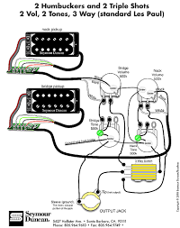 pictures of seymour duncan invader pickup wiring diagram do it all 2 Seymour Duncan Wiring Color Code seymour duncan wiring diagrams gorgeous stain in