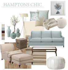 stylish coastal living rooms ideas e2. hamptons chic beach house style coastal decorating ideas stylish living rooms e2