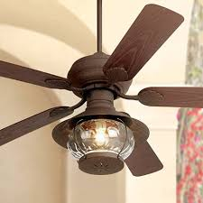 rustic modern ceiling fans. 52 Casa Vieja Rustic Indoor Outdoor Ceiling Fan 53438 24789 With Regard To Fans Plans 4 Modern O
