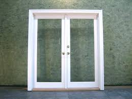 home depot french patio doors french patio doors home depot reviews exterior between for them home ideas home gym ideas home depot canada