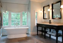 traditional master bathroom. Exellent Traditional Master Bathroom Traditionalbathroom And Traditional T