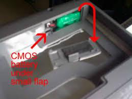 2005 impala blower motor wiring diagram wiring diagram for car chevy silverado fuse box diagram on 2005 bu also 59 chevy impala wiring diagram besides honda