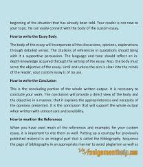 how to write custom essay tips and suggestions  8 beginning