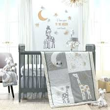moon and stars nursery bedding moon and stars crib bedding signature moonbeams 3 piece crib bedding moon and stars nursery bedding