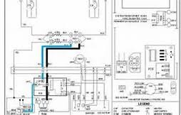 wiring diagram for tempstar heat pump wiring image gallery wiring diagram for tempstar heat pump niegcom online on wiring diagram for tempstar heat pump