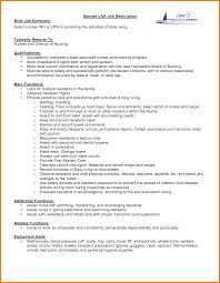 Restaurant Cashier Job Description For Resume Restaurant Cashier Job