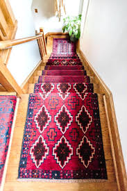 antique runner rugs mix matched patterns stair runner made with vintage rugs wit delight antique runner antique runner rugs