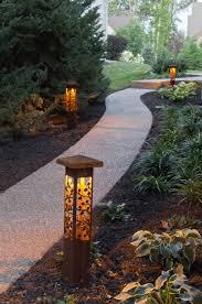 ornate lighting. 20 Aspen Grande Paths, Walkway Ornate Lighting S