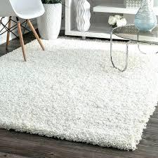 light blue area rug 8x10 cool light blue area rug 8 x area rugs love with