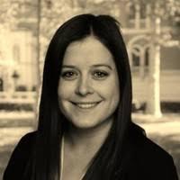 Kerry Kirk - HR Director - Ryan Fireprotection | LinkedIn