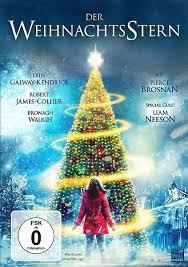 Der Weihnachtsstern Dvd Jetzt Bei Weltbildde Online Bestellen