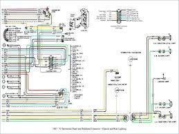 2007 chevy silverado trailer wiring diagram trailer wiring diagram 2007 chevy silverado trailer wiring diagram trailer brake wiring diagram 2007 chevy silverado trailer plug wiring