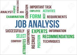 Job Analysis JobAnalysisjpg 10