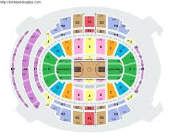 Msg Floor Seating Chart Msg Seating Chart Learntruth Co