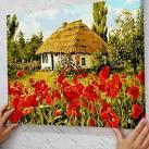 Картины Купить Картины недорого из Китая на AliExpress