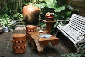 oriental outdoor furniture. Oriental Outdoor Furniture S