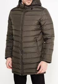 Мужские <b>куртки Defreeze</b> — купить на Яндекс.Маркете
