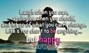 Life's Too Short Quotes Cool Download Happy Life Short Quotes Ryancowan Quotes