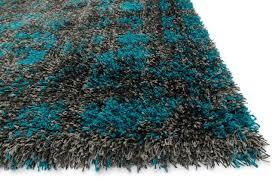 dark teal bathroom rugs