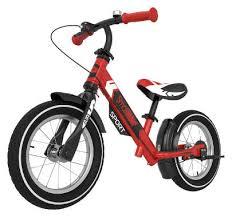 Купить товары <b>Small Rider</b> в Нижнем Новгороде