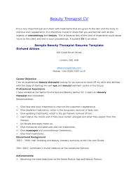 Hair Stylist Cover Letter Sample 3 Writing Tips Bunch Ideas Of Cover ...