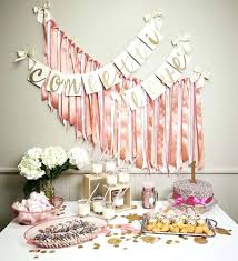 office summer party ideas. Birthday Themes For Office Sprinkles Party Dessert Table See More Ideas At . Summer