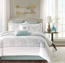 large size of divine charter club bedding harbor bedding harbor house bedding harbor house coastline