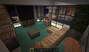 Marvelous Minecraft Living Room Decor About Home Interior Remodel - Minecraft home interior