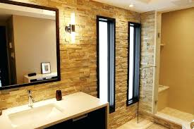 bathroom wall decorating ideas. Small Bathroom Wall Decor Ideas Decorating For  Bathrooms Dining Room . O