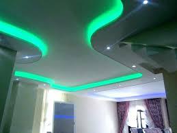 suspended ceiling lighting led limited drop ceiling led lights drop ceiling lights led drop ceiling lighting